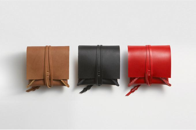 kakura 財布