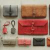 safujiの財布のまとめ。機能的×コンパクト×美しい財布の魅力をお伝えします