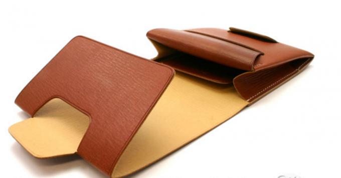 Lim Wallet