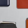 コンパクト&スリム。ベルロイの財布のまとめ。たくさんのラインナップから違いを比較。自分に合うものをセレクトしよう