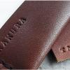 プレゼントに最適。名入れができる個性的な財布のまとめ