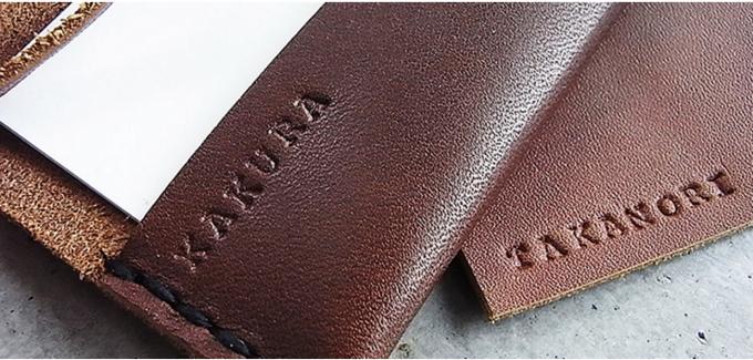 func-wallet.click