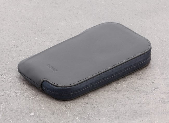 Elements Phone Pocket