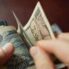 使いやすさのポイント!財布の作り、パーツを知って良い財布を見分けよう