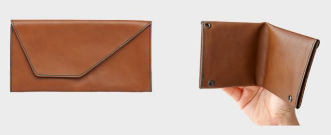 旅行財布abrAsus