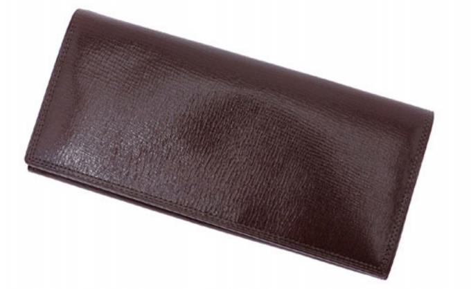 ポーター ベット 財布