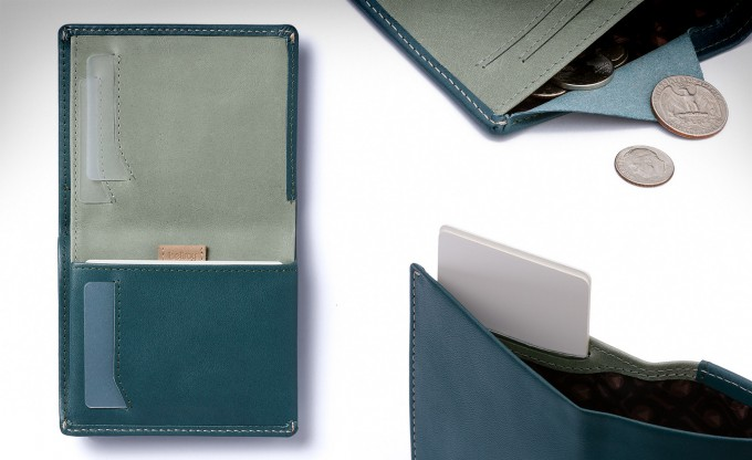 Bellroy-Note-Sleeve-2.0-980x600@2x