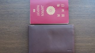 旅行用財布のまとめ。国内?海外?旅のスタイル別にオススメを紹介