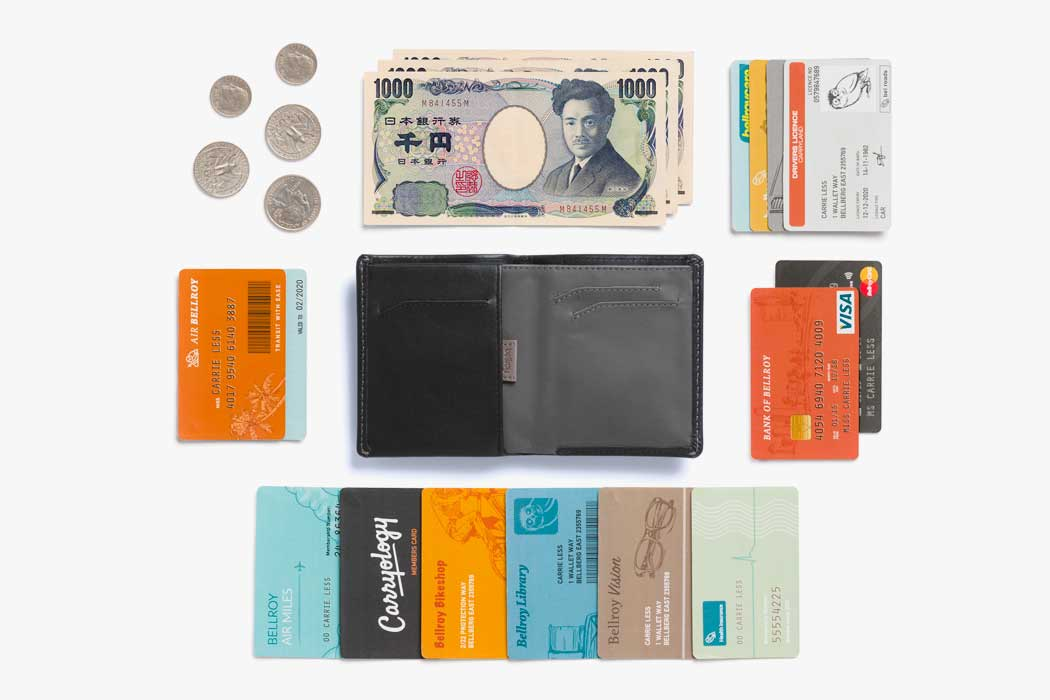 bellroy-notesleeve