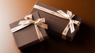 男性へ財布をプレゼントするときのポイントとオススメの紹介
