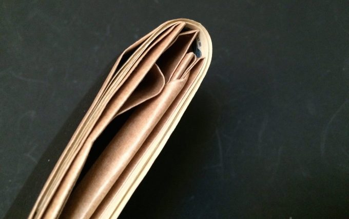 origamisaihusokumen2