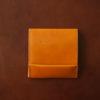 薄い財布 abrAsusと薄いカードケースabrAsusのレビュー。使い勝手、特徴、メリット・デメリットを解説
