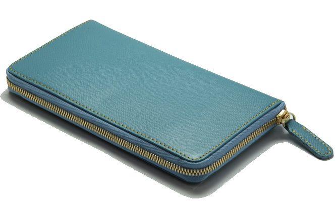 大峡製鞄 ポケットブック
