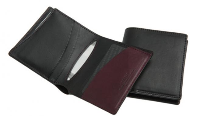 ヴィンテージリバイバルプロダクション air wallet