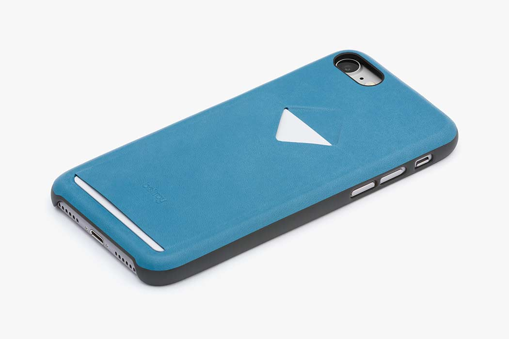 1_bellroy-pcig-arcticblue-bellroywebsite-02