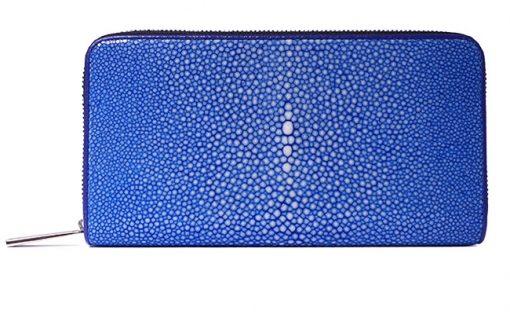 bahari-blue-polish