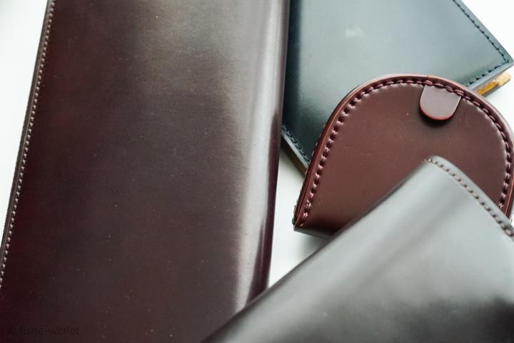 cordvan-wallet-3