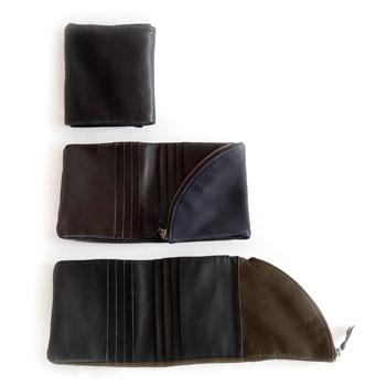kandamisako-wallet