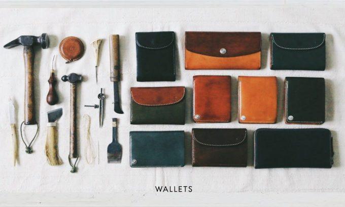 moto-wallet