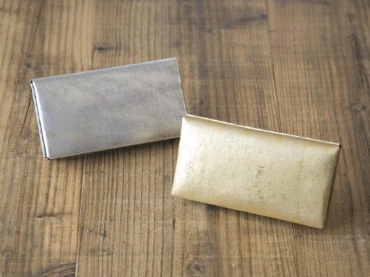 safuji-long-gold