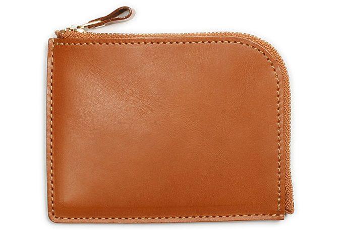 tuchiya-l-wallet