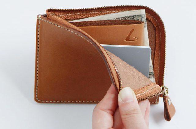 tuchiya-l-wallet2