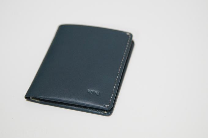 NoteSleeve