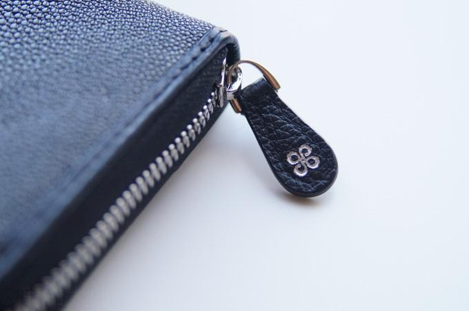 bahari-round-wallet-dsc04596