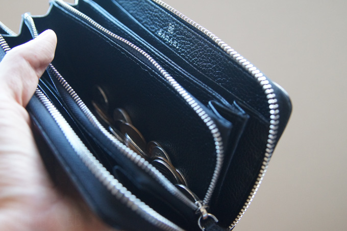 bahari-round-wallet-dsc04634