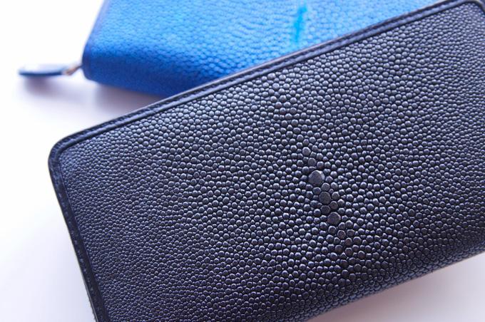 bahari-round-wallet-dsc04647