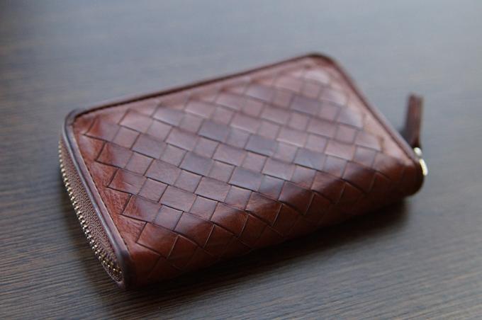 cocomei-coin-walletdsc04686