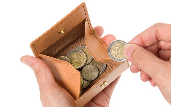 coincase-box