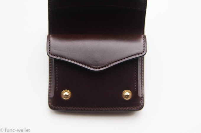 kf-003 コインポケット
