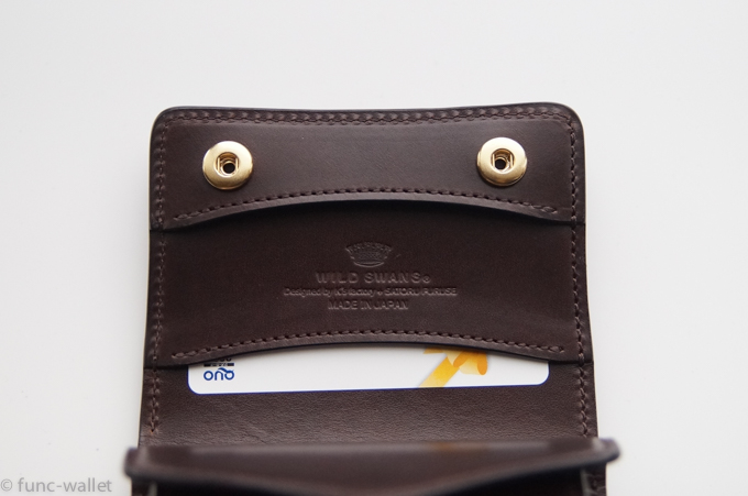 kf-003 カードポケット