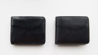 革のエイジングとは何か。早く、美しく変化させる方法について