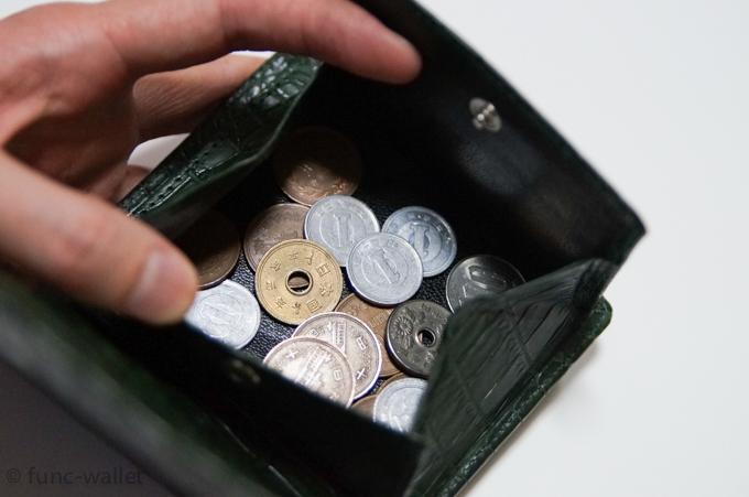 革芸人WT-034 コイン