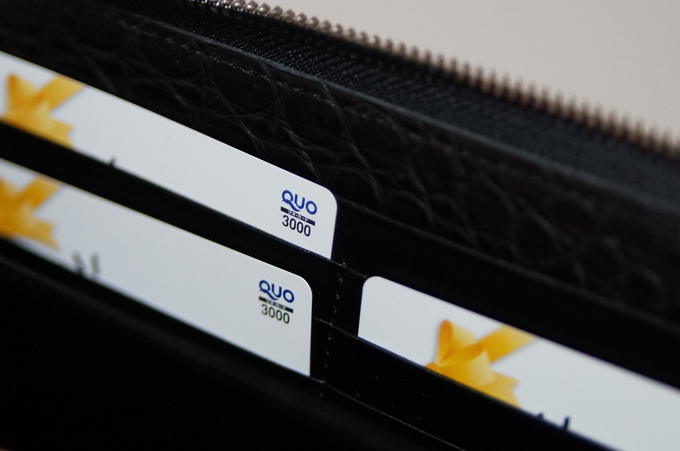 WT-058 カードポケット