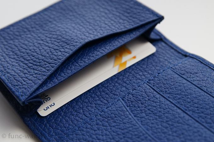 bahari-bus-card-holder-10