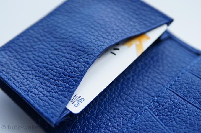 bahari-bus-card-holder-12