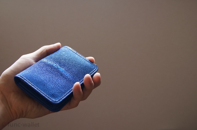 bahari-bus-card-holder-15