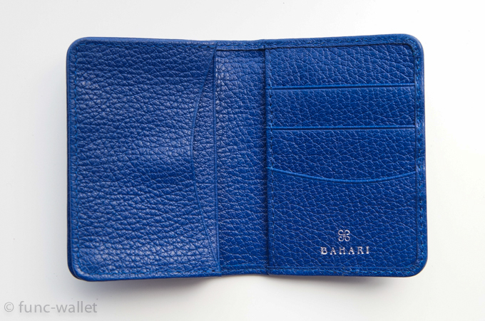bahari-bus-card-holder-3