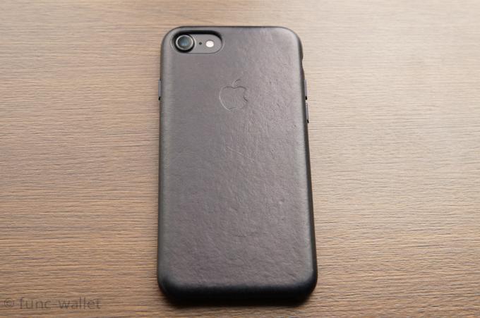 iphone-case-11