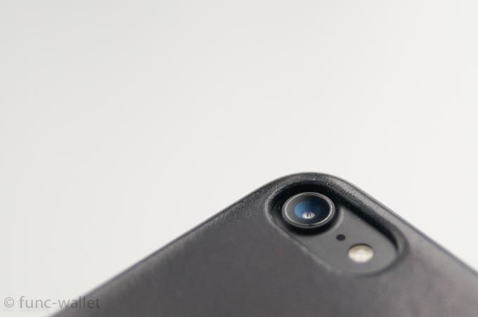 iphone-case-16