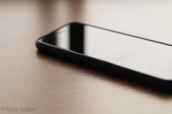 iphone-case-17