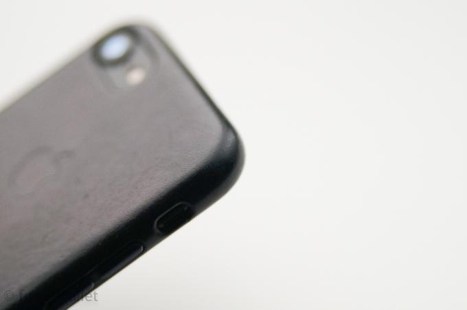 iphone-case-2
