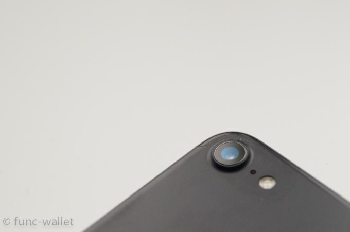 iphone-case-3