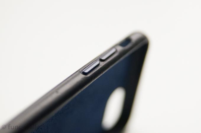 iphone-case-9