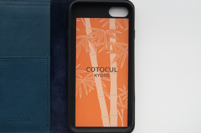 cotocul-iphone-5