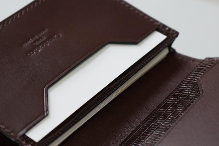Crevaleathco-cardcase-12