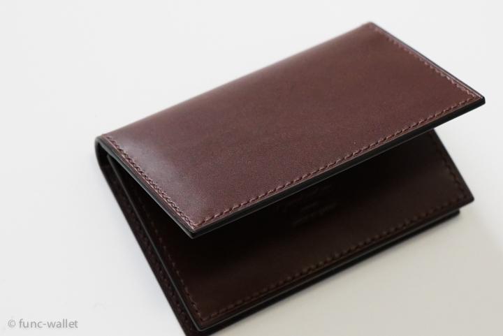 Crevaleathco-cardcase-2